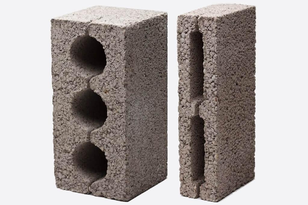 proizvodstvo stroitelnyx blokov