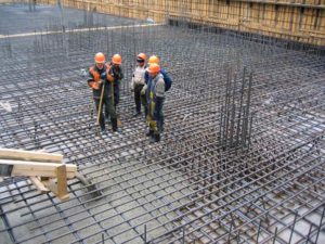 Купить бетон в Анапе и Анапском районе